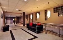 foyer-south-brisbane